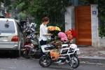 Xe đạp điện chạy nhanh có tốt không?