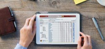 SEO Website- quy trình phân tích website chất lượng