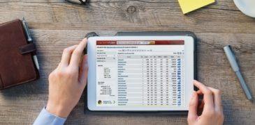 Quy trình phân tích Website hiệu quả