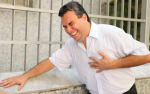 Cách xử lý khoa học khi bị tụt huyết áp