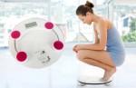 Đánh giá chất lượng cân sức khỏe cơ học – cân sức khỏe điện tử