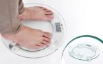Giới thiệu cân sức khỏe điện tử