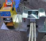 Hướng dẫn sử dụng máy ép nước mía siêu đơn giản