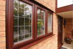 Làm thế nào để chọn cửa phù hợp với kiến trúc?