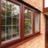 Chọn cửa phù hợp với kiến trúc