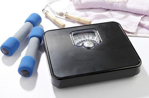 Lưu ý khi lựa mua cân sức khỏe
