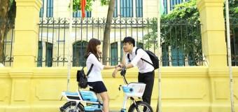 Cách chọn được xe đạp điện có ắc quy bền nhất