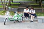 Cách phận biệt chính xác xe đạp điện giá rẻ kém chất lượng