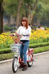 Tại sao ắc quy chính hãng lại tốt cho xe đạp điện?