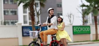 Bạn đã biết cách làm sao cho xe đạp điện có thể đi xa và nhanh hơn không?