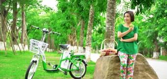 Cách sử dụng xe đạp điện giúp giảm chi phí tốt nhất