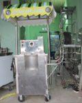 Cái nhìn của người dùng về sản phẩm máy ép nước mía hiện nay