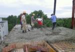 Sử dụng bê tông tươi trong xây dựng có nên không?