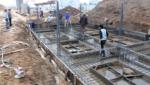Tổng hợp các loại móng xây nhà hiện nay