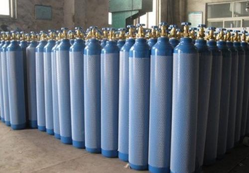 Cung cấp bình oxy y tế chất lượng
