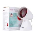 Sản phẩm đèn hồng ngoại Beurer số 1 Châu Âu