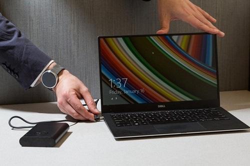Sử dụng laptop thế nào để pin không bị chai?