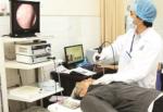 Bộ y tế yêu cầu kiểm tra thiết bị y tế phát bức xạ