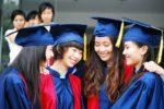 3 tiêu chí giúp bạn chọn trường đại học