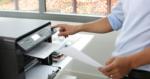 Nguyên tắc hoạt động của máy photocopy