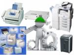 Sử dụng máy photocopy hiệu quả và đơn giản