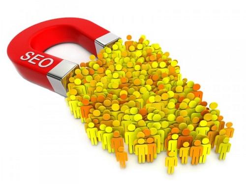 Lập ra một chiến lược SEO hiệu quả để thu hút khách hàng