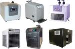 Cách lựa chọn máy làm lạnh nước chất lượng