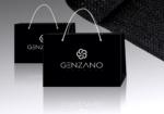 Vai trò của túi giấy tại các shop thời trang hiện nay