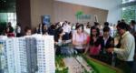 The Habitat Bình Dương- dự án bất động sản của VSIP