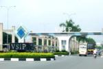 Dự đoán khánh thành khu công nghiệp VSIP Nghệ An trong vòng 3 năm