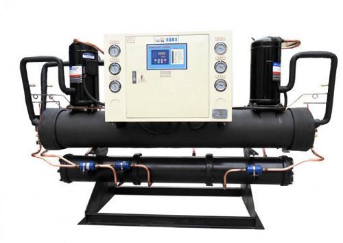 Chức năng và cấu tạo của máy làm lạnh nước chuyên dụng
