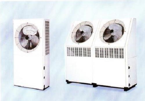 Những điều cần biết khi vận hành hệ thống máy làm mát nước công nghiệp