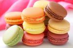 Pháp – điểm đến của những món ăn vặt hấp dẫn