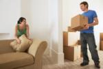 Yếu tố phong thủy trong chuyển nhà trọn gói