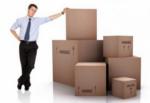 Tiết kiệm chi phí với dịch vụ taxi tải chuyển nhà trọn gói