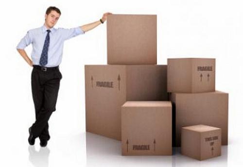 Tiết kiệm chi phí với dịch vụ chuyển nhà trọn gói