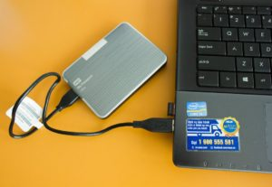 wd-my-passport-ultra-usb-3.0
