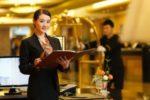 Vì sao nên chọn nghề quản trị nhà hàng khách sạn?