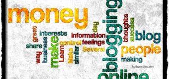 Cách kiếm tiền online hiệu quả nhất