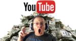 Cách kiếm tiền từ Youtube phần 1: Làm thế nào để kiếm tiền với Youtube?