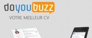 Phần mềm Doyoubuzz