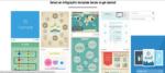 Tạo Infographic bằng 4 công cụ đơn giản nhất