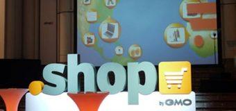 """"""".shop"""" – tên miền đắt đỏ nhất thế giới sẽ bùng nổ tại thị trường Việt Nam vào đầu tháng 9"""