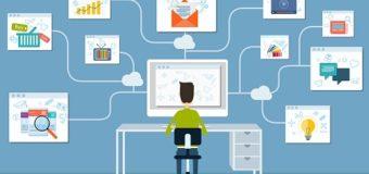 Những điều cần làm để xây dựng một website thương mại điện tử