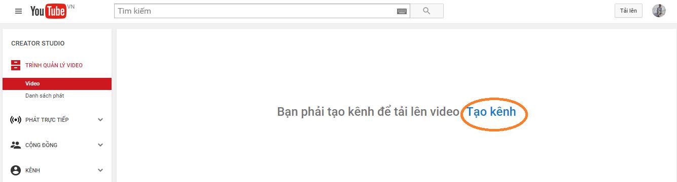 cach-kiem-tien-tu-youtube-phan2-6