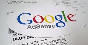 Cách kiếm tiền từ Youtube phần 3: Hướng dẫn kiếm tiền với Youtube qua chương trình Youtube Partner – Hướng dẫn tạo tài khoản Google Adsense thông qua Youtube