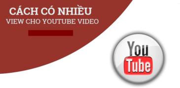 kiem-tien-tu-youtube-5-2