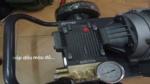 Kinh nghiệm bảo dưỡng máy rửa xe cao áp