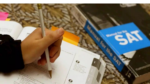 Kinh nghiệm thông qua kỳ thi SAT khảo sát du học Mỹ