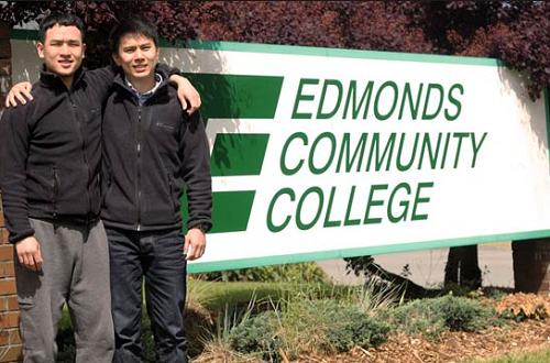 Tiêu chuẩn đầu vào các trường Đại học tại Mỹ